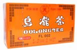 Butterfly Oolong Tea 100 Tea Bags Fujian Wu long
